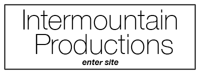 Intermountain Productions